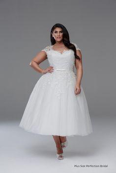 Plus Size Wedding Dresses Melbourne - Wedding dresses ...