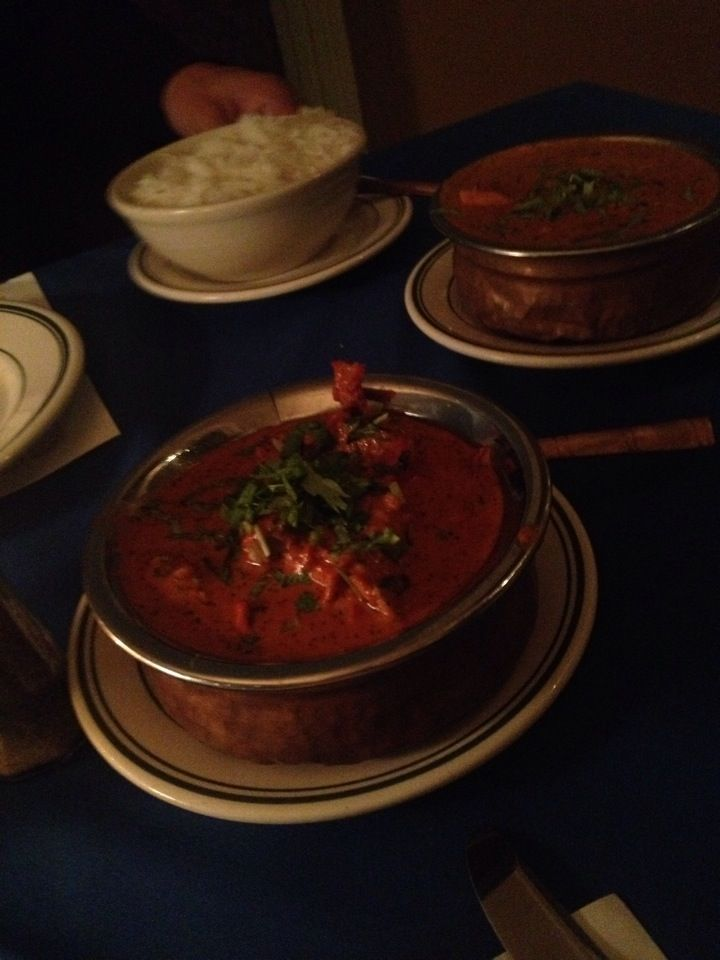 Vegan Food Underground Indian Cuisine In Irving Tx