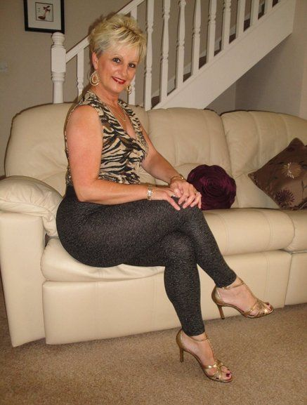 trzic milfs dating site Horny grannies, hot grannies, sexy grannies and old slutty grannies there is always something for everyone when granny dating silvergrannycom is the best granny dating site for people.