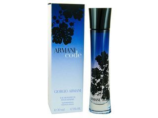 Armani Code Armanicodeperfume Fragrance For Her In 2019 Perfume