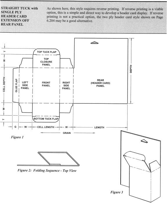 Specialty Folding Cartons Boxes Box Design Carton Box Display Cards