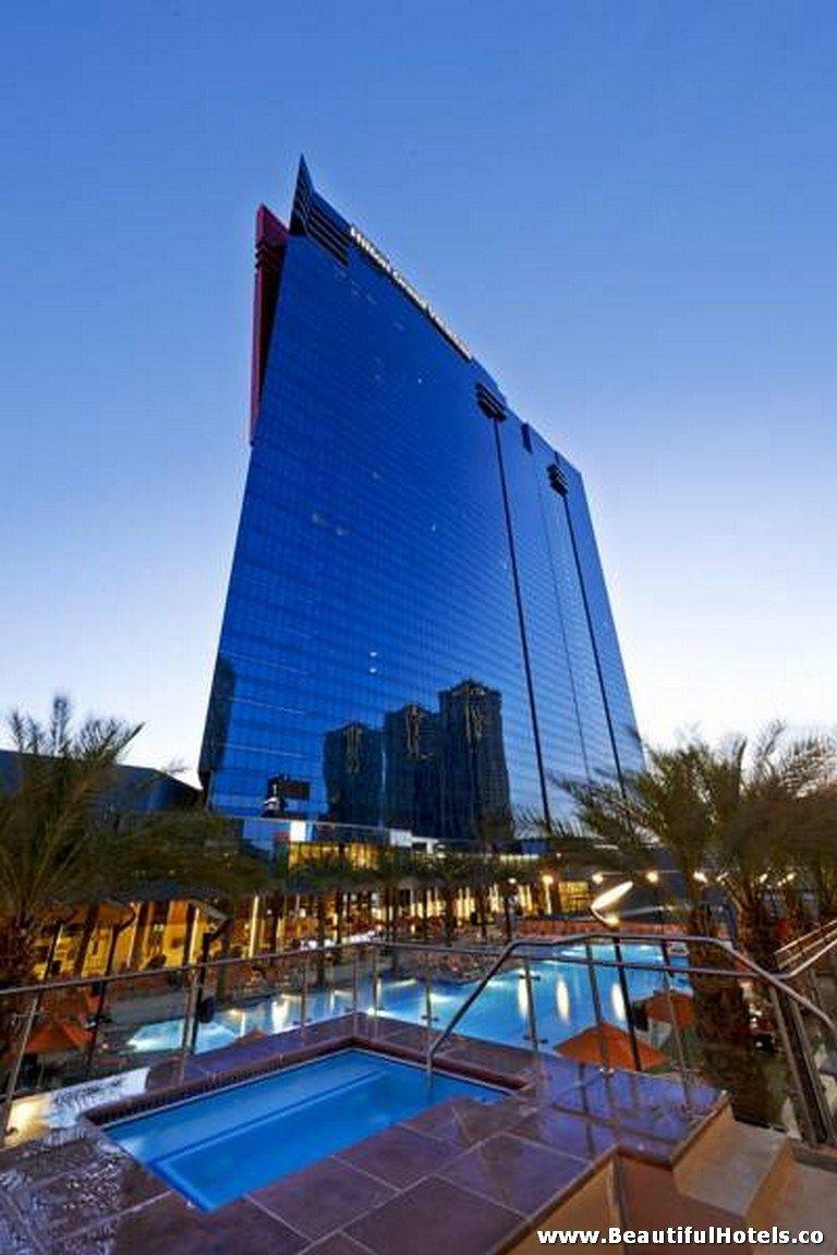 Elara A Hilton Grand Vacations Club Center Strip Las Vegas