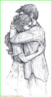 Photo of Drawings pencil – PHOTO TEEN WOLF E ALTRO – #ALTRO #photo #holding #TEEN #Wolf #bergezei … – heart