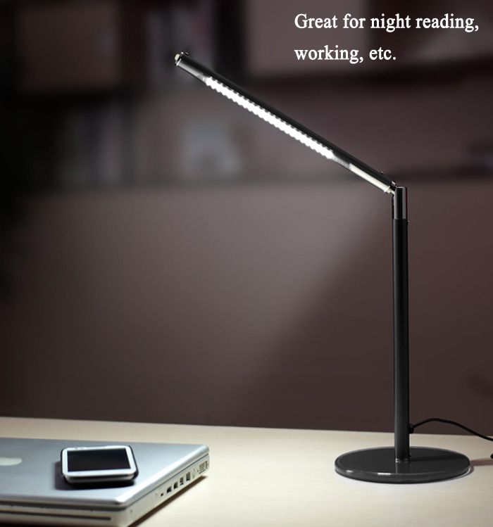 Just Us 21 68 Buy Fx 001 Eye Protection 2 5w Usb Led Lamp With 24 Leds For Home Office Online Shopping At Gearbest Com Mob Desk Lamp Clip Lamp Led Desk Lamp