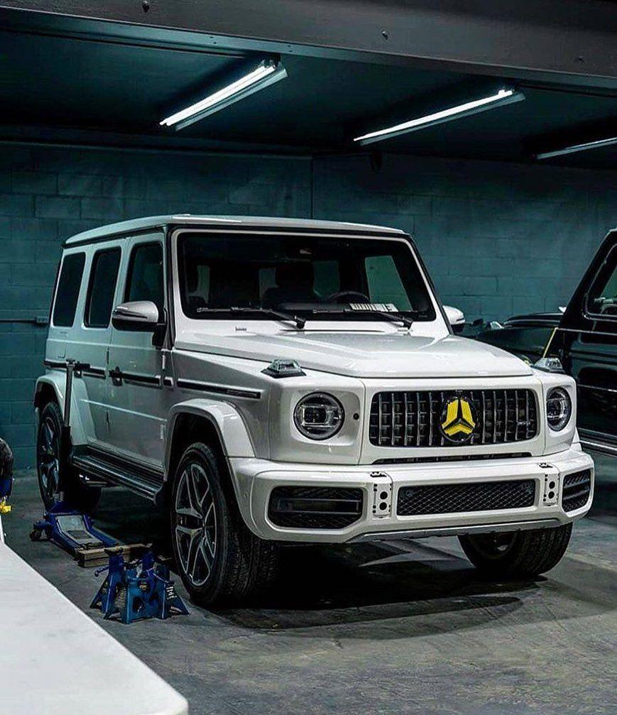 Mercedes Benz World On Instagram Rate 1 10 Follow Mebenzworld For More Mercedesbe Mercedes Benz World Mercedes Mercedes Amg