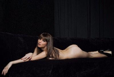 Bulgaria girl nuked sexul pic 341
