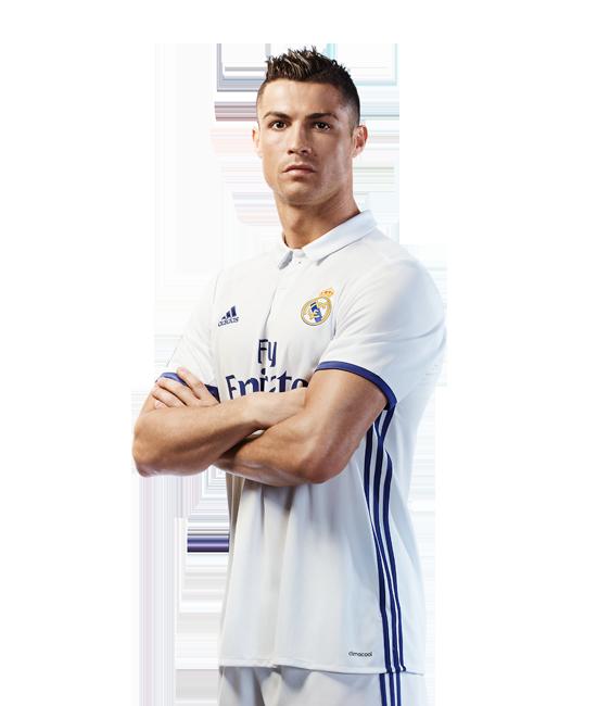 Pin By Tonio Magro On Cristiano Ronaldo Cristiano Ronaldo Ronaldo Ronaldo Real Madrid