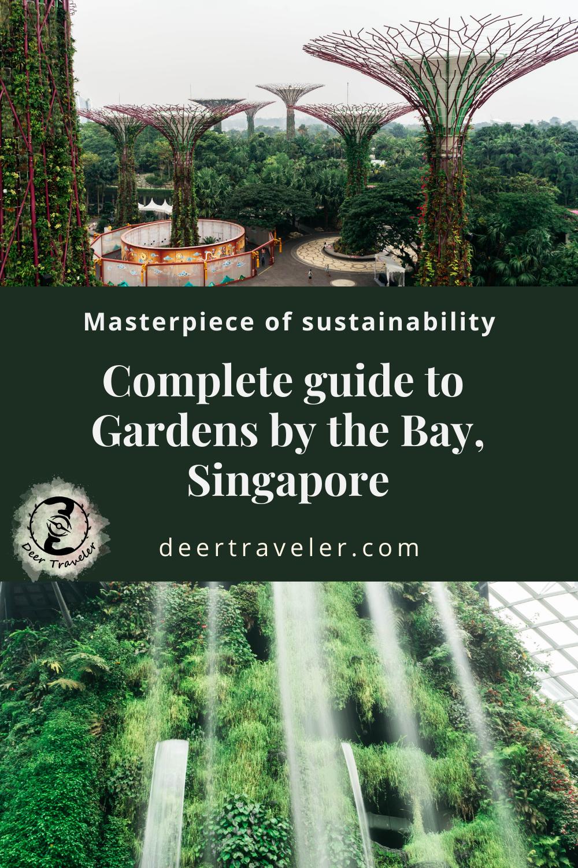ad78a45767476e73978f6e83901a108d - Guide To Gardens By The Bay