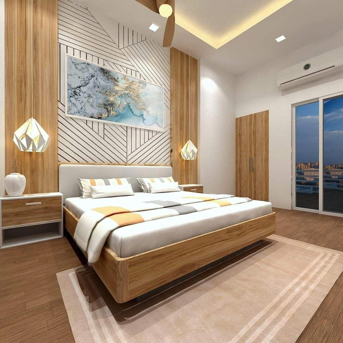 pin by latest interiors on interior home planning on modern luxurious bedroom ideas decoration some inspiration to advise you in decorating your room id=84442
