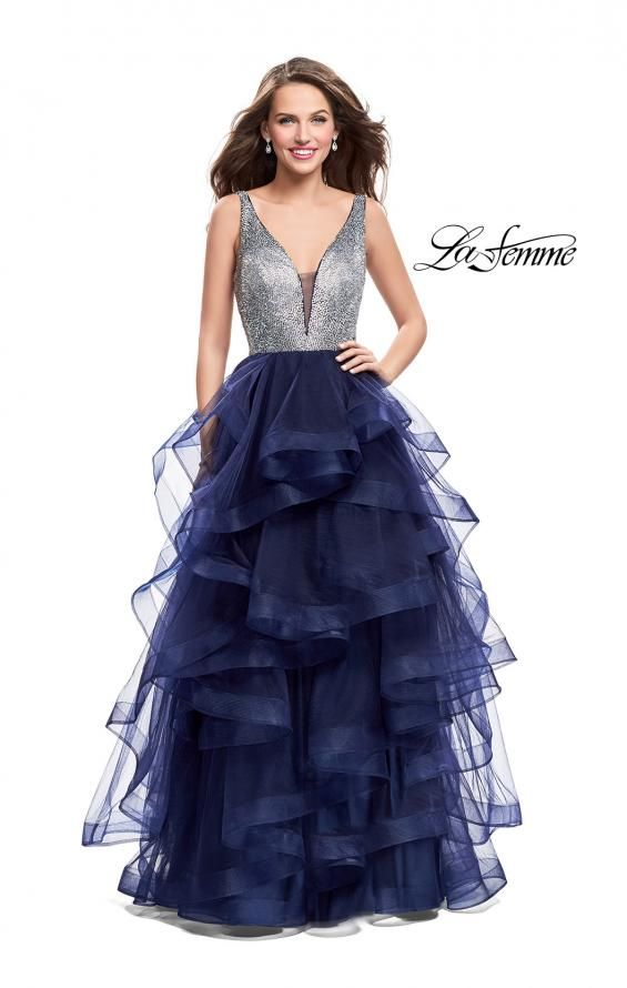 Buy Beauty Top Prom Dresses Online Over 50 Discount Silk Prom