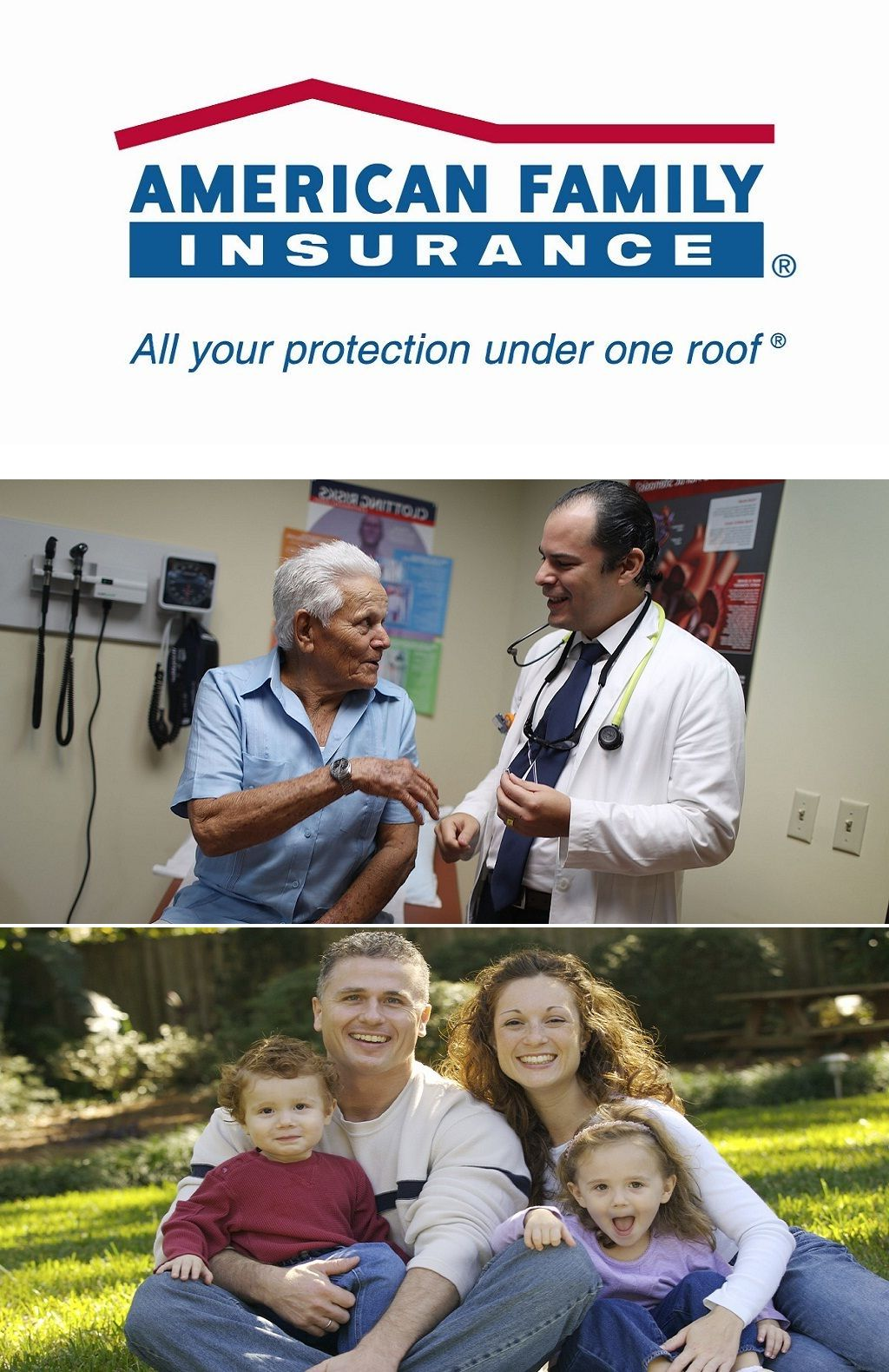 American Family Health Insurance Quotes How To Pick Up Them