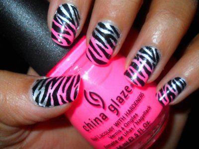 zebraa