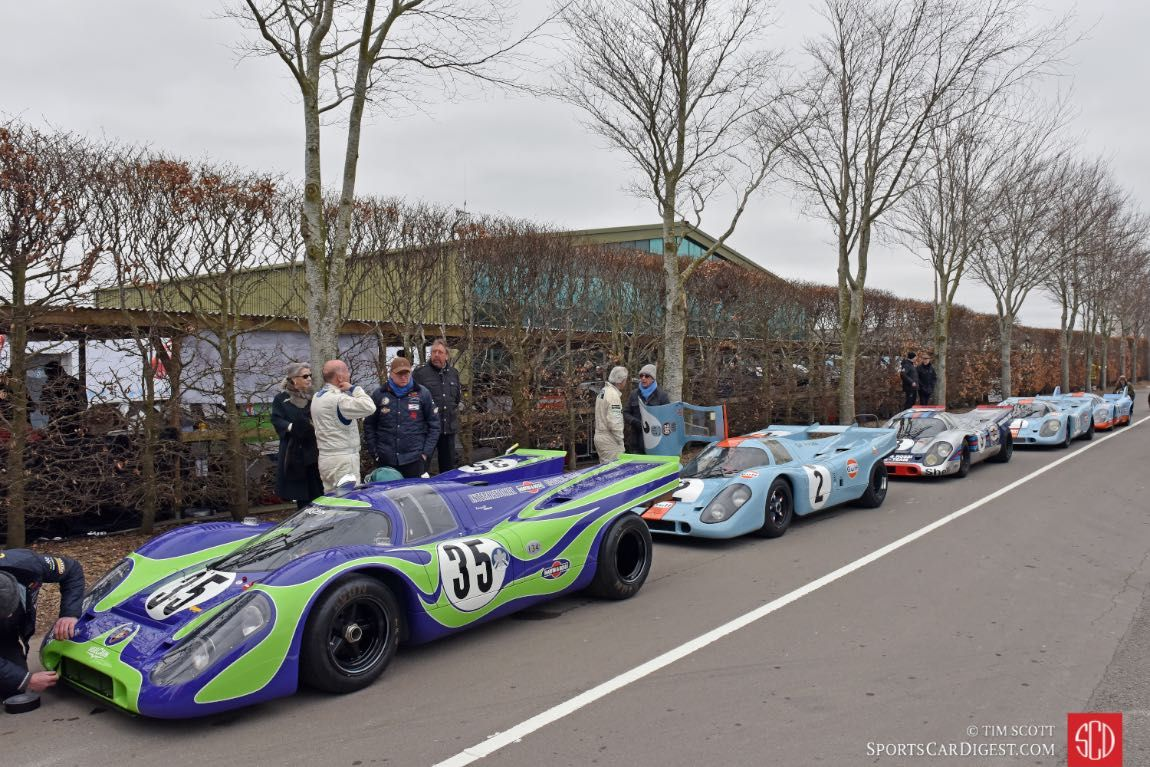 1970 Porsche 917K, chis 917-021, Vincent Gaye | Autos 1970 to ... on porsche christmas cards, porsche f1, porsche 917k, porsche lmp1,