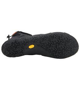 a2a50289dfe6 Lizard Women s Kross Amphibious Water Shoes  swimoutlet