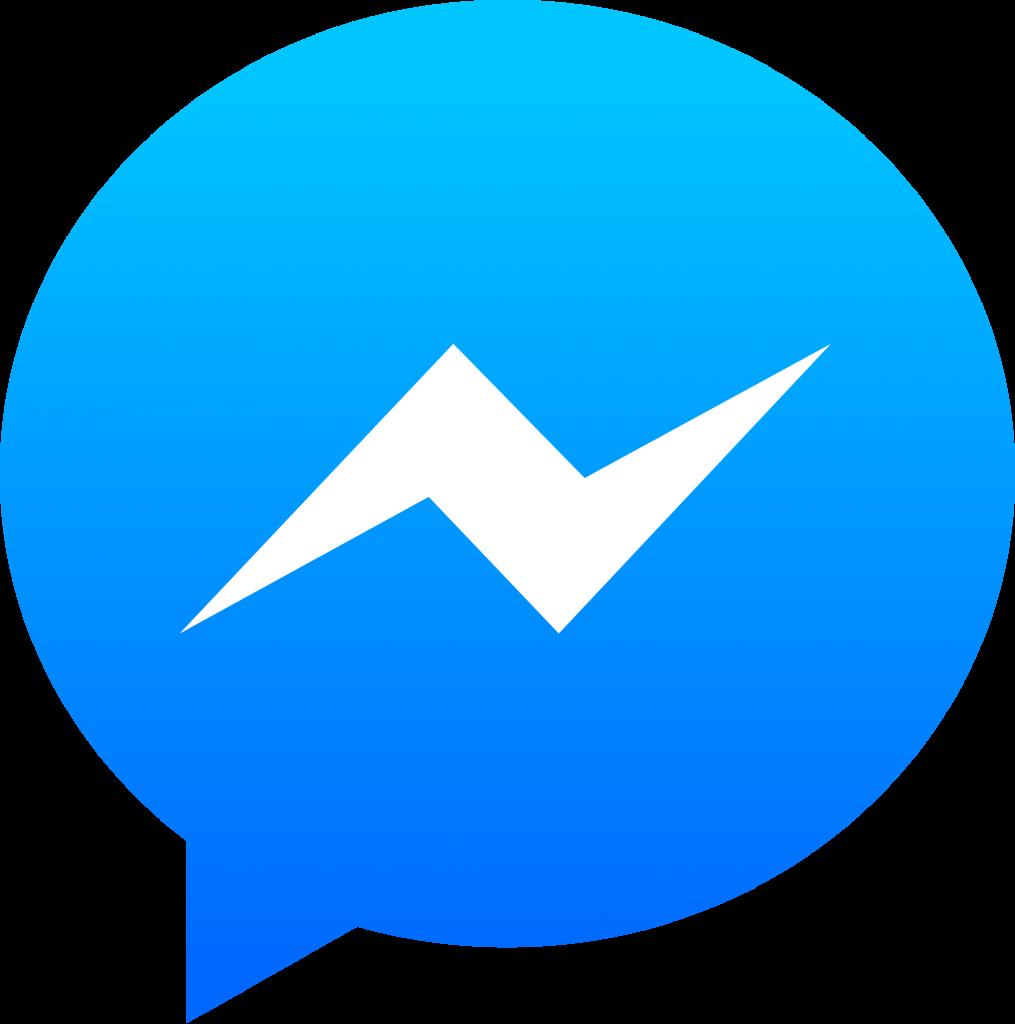 Mesenger chatboten we build chatbots in 2019 Facebook