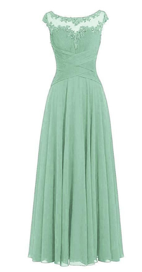 BEAU - Sage Green #sagegreendress SALE BEAU - Sage Green - Belle Boutique UK #sagegreendress BEAU - Sage Green #sagegreendress SALE BEAU - Sage Green - Belle Boutique UK #sagegreendress BEAU - Sage Green #sagegreendress SALE BEAU - Sage Green - Belle Boutique UK #sagegreendress BEAU - Sage Green #sagegreendress SALE BEAU - Sage Green - Belle Boutique UK #sagegreendress