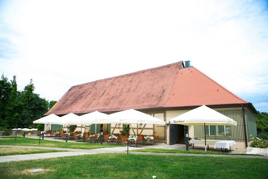 Hochzeitsfeier Auf Schloss Atzelsberg Hochzeits Locations In
