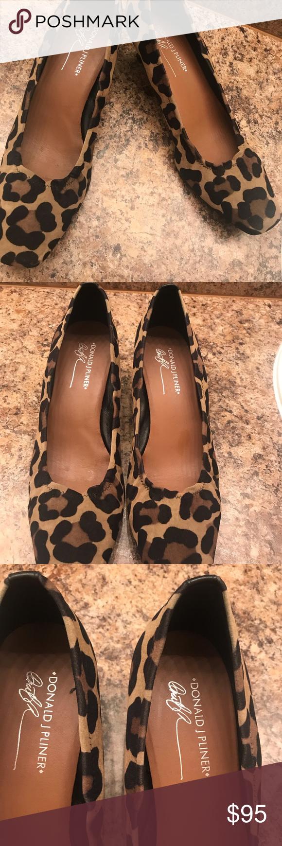 Leopard heels, Leopard print heels, Heels