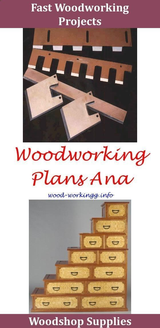 Woodworking Shaper Woodworkweb Rocking Chair Plans Woodworking