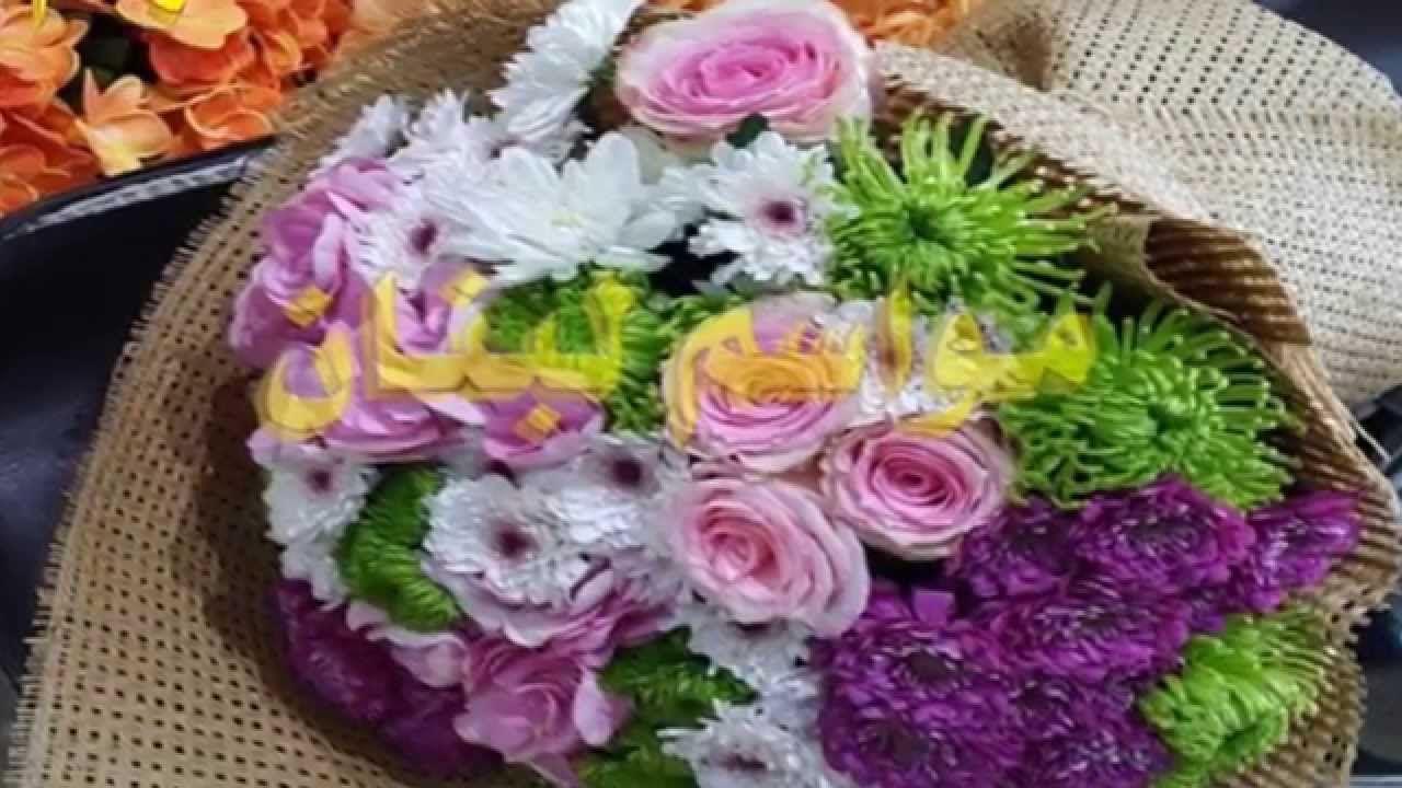 كوش افراح مواسم لبنان باقات ورد مسكات عرائس موقع افراحكم Vegetables Cabbage Food