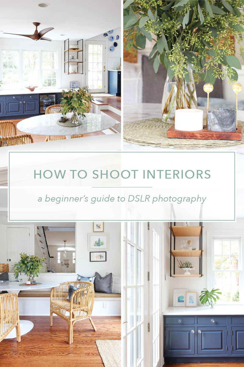 How To Shoot Interiors Is Live Interior Design Photography