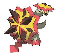 Resultado de imagen para pokemons tipo fuego