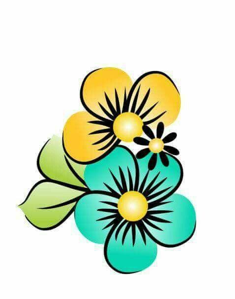 Pin doa khadheeja abdul sathaar em embroidery pinterest pin doa khadheeja abdul sathaar em embroidery pinterest adesivo unha e adesivos de unhas altavistaventures Gallery