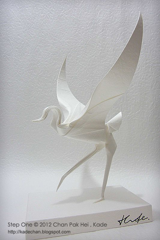 Pin by Kade Chan on Kade Chan Origami Design