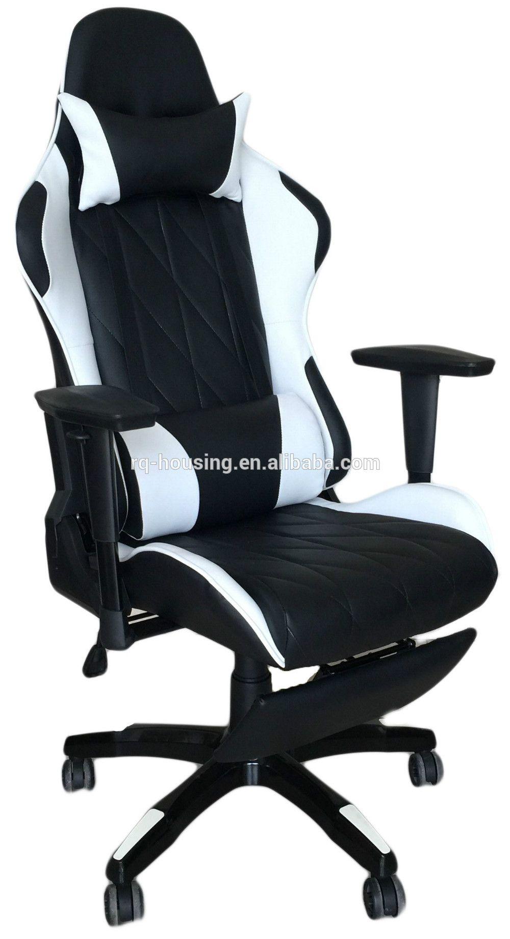 Luxus Executive Office Chairbest Verkaufen Racing Chairpu   Best Executive  Office Chair #Bürostühle