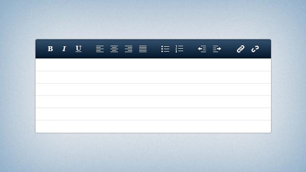 Text Editor Web Design Quotes Web Design Web Design Freebies