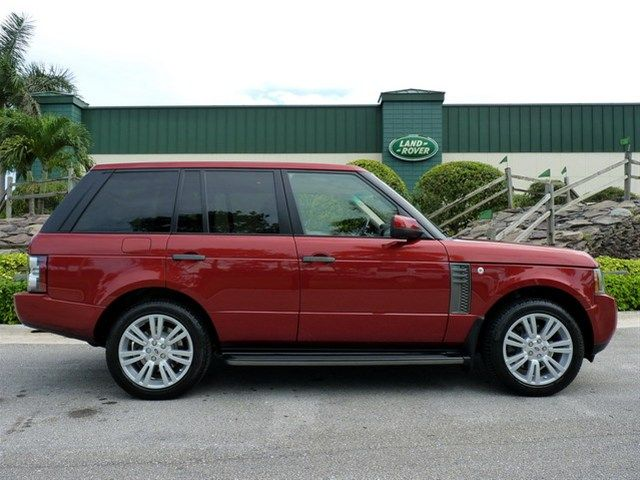 37 Used Cars For Sale In West Palm Beach Pre Owned Land Rover Suvs Land Rover Range Rover Supercharged Range Rover Hse