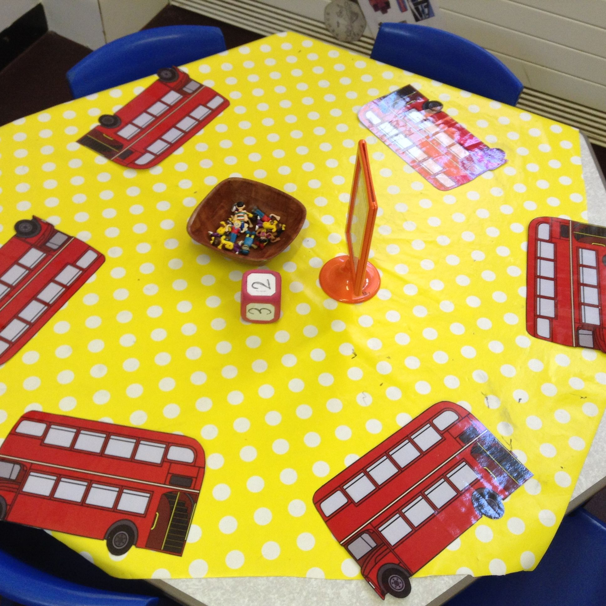 Adding People Onto The Bus Nursery Activities Numeracy Activities Maths Eyfs Adding maths games eyfs