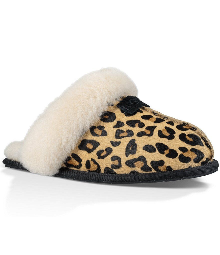 cea00b0c305 uggs-$39 on | boots | Uggs, Slippers, Ugg slippers