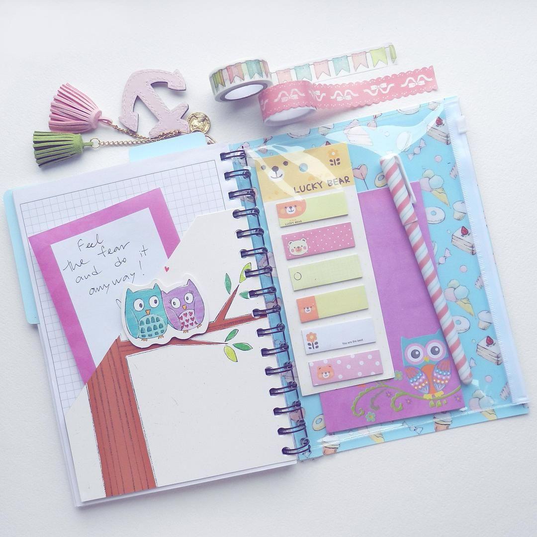 Красивые картинки для дневников личных, поздравлением