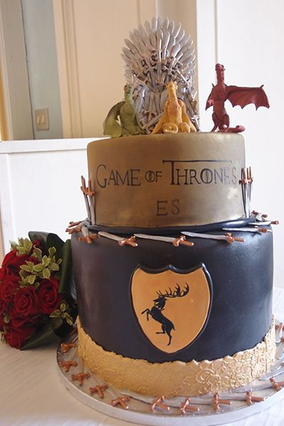To acquire 34 thrones of game cake ideas picture trends