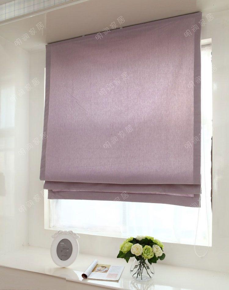 50 modelli di tende a pacchetto moderne per interni for Master arredamento interni