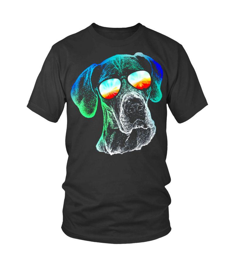 Holen Sie Es Hier Ahnliches Design Https Dog Is My Love Com Gefallt Dir Das Https Dog Is My Love Com Great Dane Neo In 2020 Dog Shirt Great Dane Dane