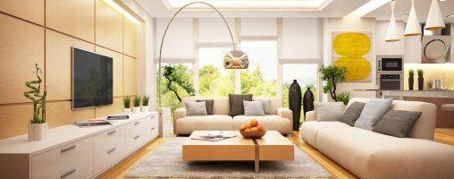 top architect interior designer in delhi noida gurgaon