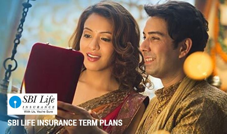 SBI Life Insurance Term Plan in 2020 | How to plan, Life ...