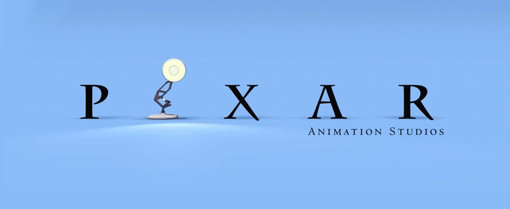 Pixar Is A Film Studio Known For Their Amazing Cgi Animations From Toy Story 1995 To Monsters University 2013 Animation Studio Pixar Films Pixar Movies