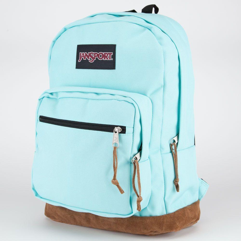 Super Adorable JAnsport Backpack that just got in   TILLYS ... 7bd79b2bfc8