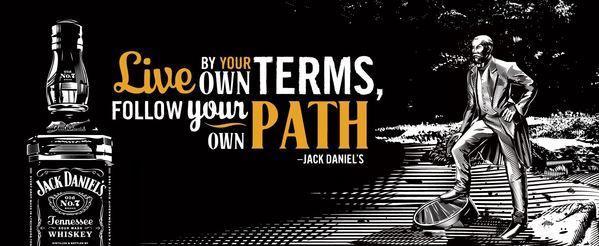 massive and outstanding jack daniels print ads and concepts massive and outstanding jack daniels print ads and concepts collection