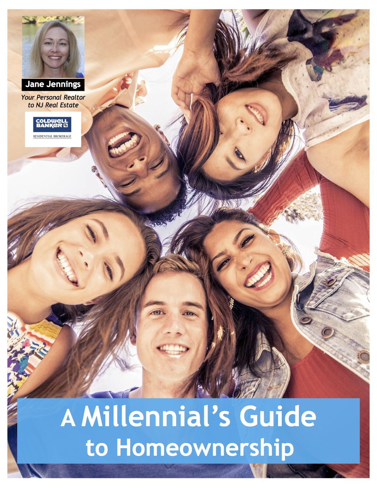 A millennials guide to homeownership home ownership