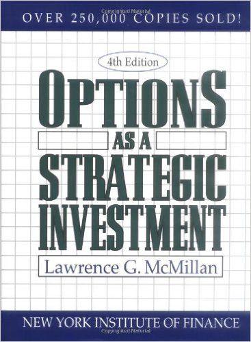 Stock market books free download pdf