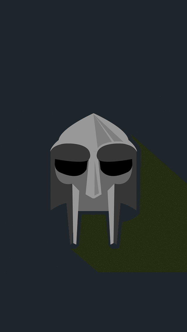 Mf Doom Wallpaper For Mobile Phone Tablet Desktop Computer And Other Devices Hd And 4k Wallpapers In 2021 Mf Doom Doom Wallpaper