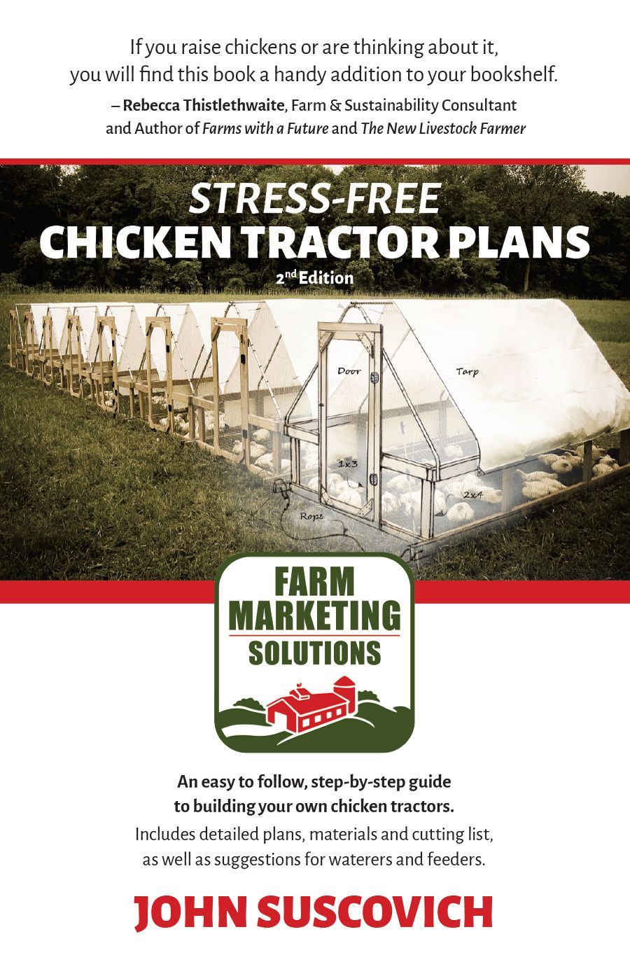 Poultry Farming Business Plan Feed Calculation Schedule