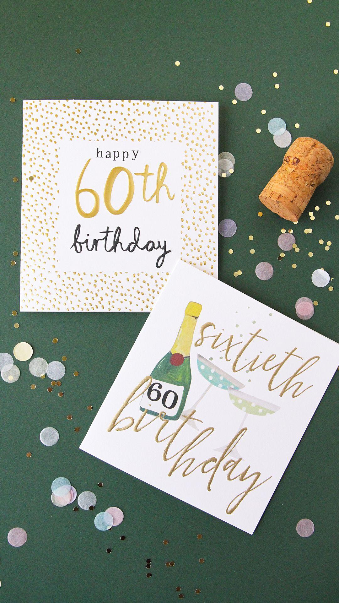 Shop our designer greetings cards. agecards