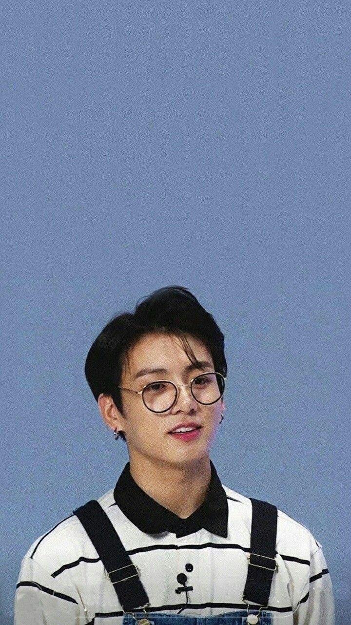 Jungkook Wallpaper | ♡ | |BTS Lockscreen/Wallpapers| di ...