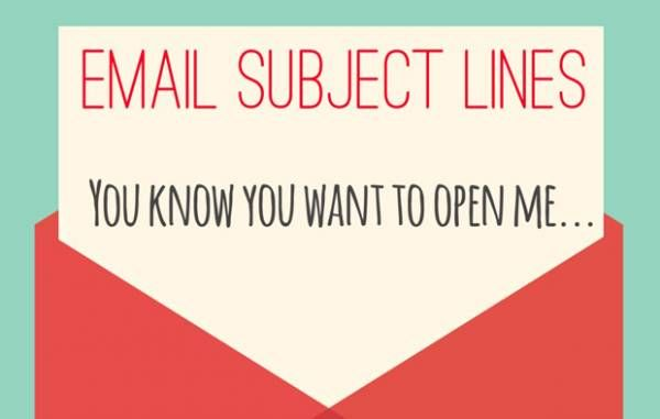 How to write a great query letter subject line httpchris how to write a great query letter subject line http altavistaventures Image collections