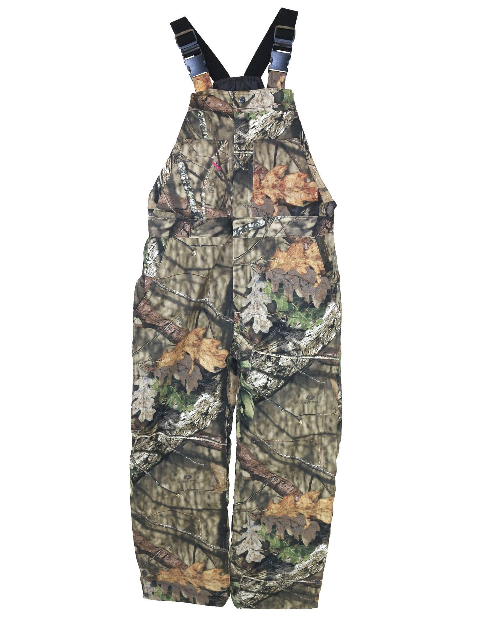 hunting insulated bib overall by walls overalls bib on walls coveralls id=76614